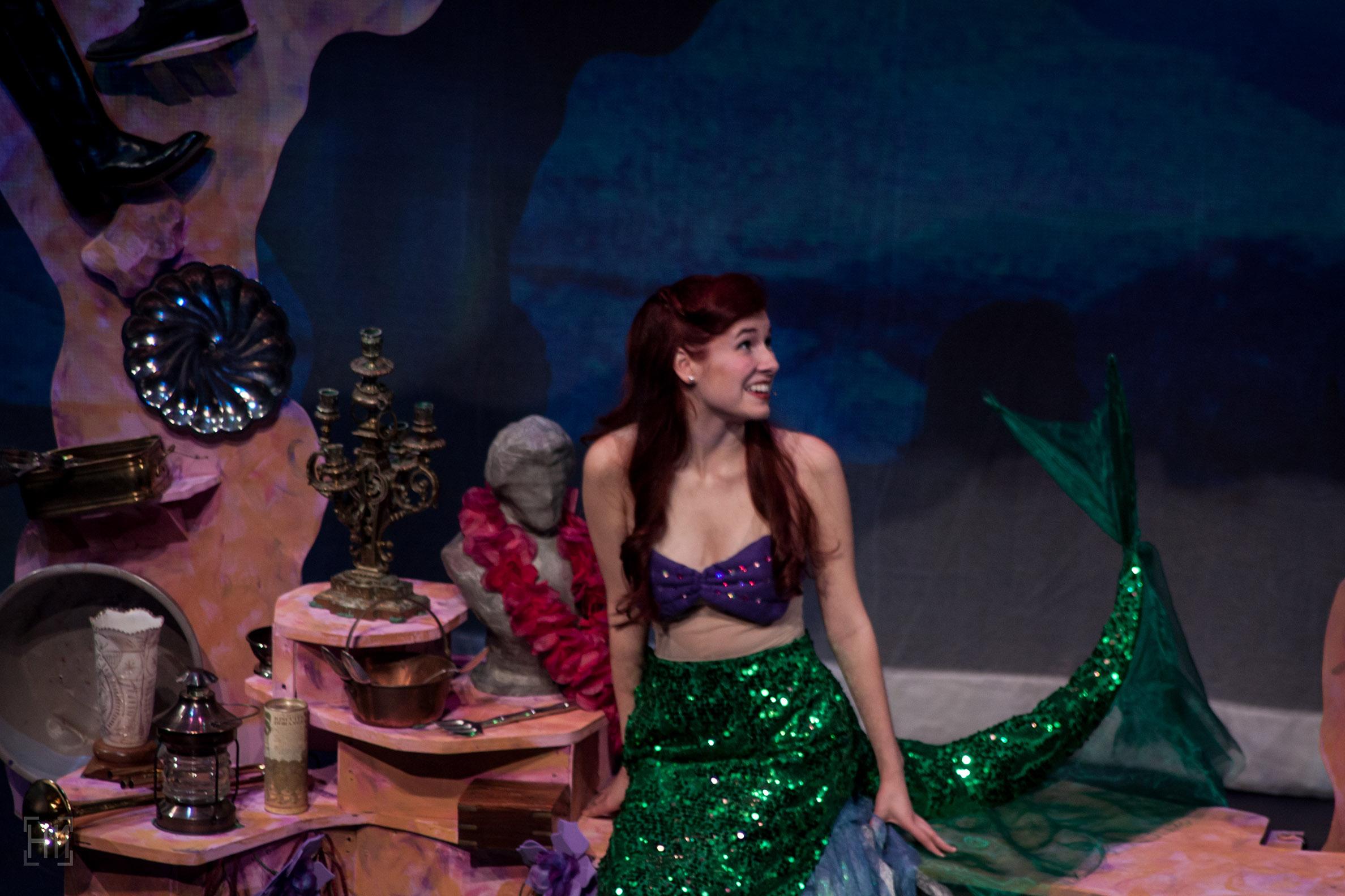 Mermaid_CloseUp (17 of 118)
