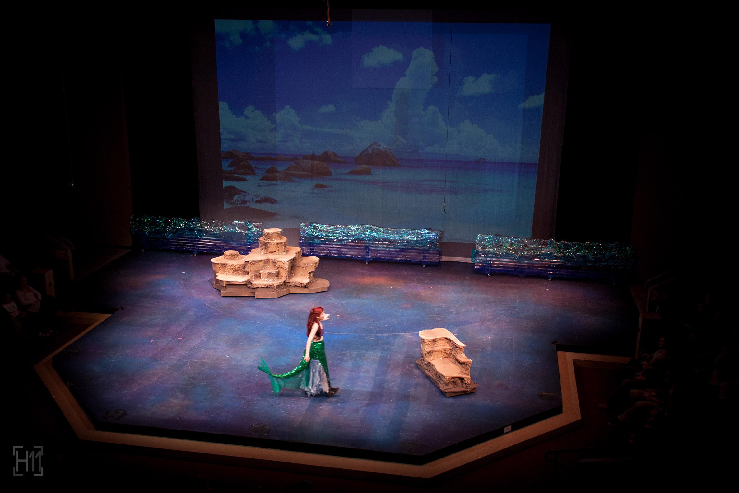 Mermaid_Fullstage (2 of 279)