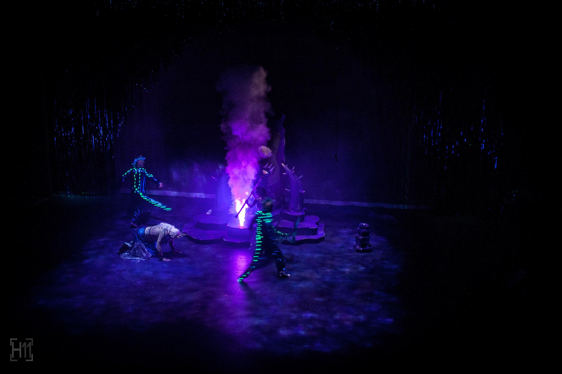Mermaid_Fullstage (253 of 279)