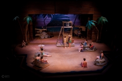 SouthPacificStage-356