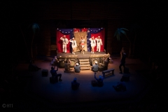 SouthPacificStage-874